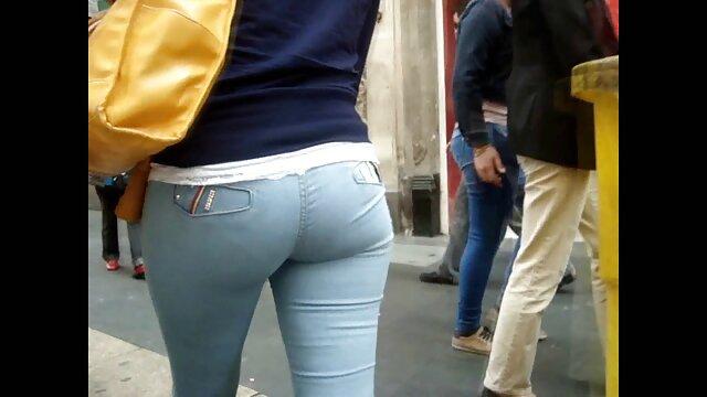 Brazzers-Ariella Ferrera فیلم سکسی متحرک متوقف می شود دستگاه برای دیک