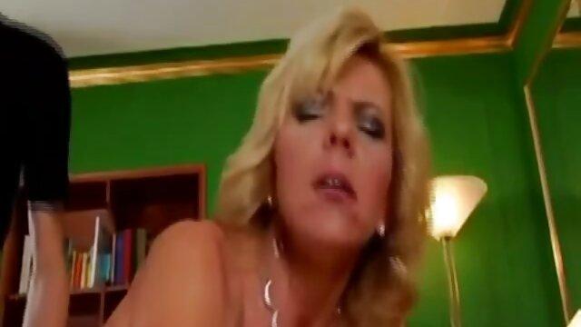 لینا والنتینا عکس های متحرک سکسی Nappi
